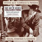 Stevie Ray Vaughan & Friends: Solos, Sessions & Encores
