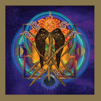 YOB:Our Raw Heart