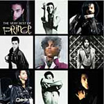 Prince: The Very Best Of