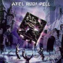Axel Rudi Pell:Magic