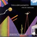 Yellowjackets:Four Corners