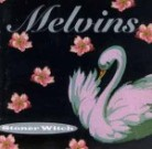 Melvins:Stoner Witch