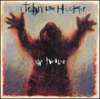 John Lee Hooker:The Healer