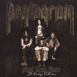 Pentagram:First daze here