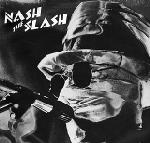 Nash the Slash:Dead Man's Curve