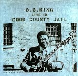 B.B. King:Live in Cook County Jail