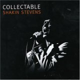Shakin Stevens:Collectable