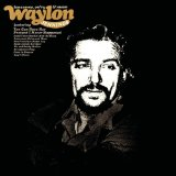 Waylon Jennings:Lonesome, On'ry & Mean
