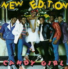 New Edition: Candy Girl