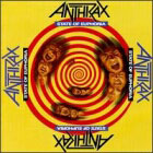Anthrax:State of euphoria