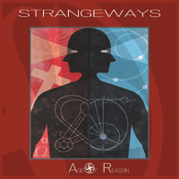 Strangeways:Age Of Reason