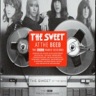 Sweet: The Sweet At The BEEB (The BBC Radio Sessions)