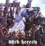 DARK HERESY:Abstract Principles Taken To Their Logical Extremes