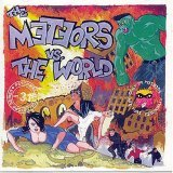 meteors:The Meteors VS. The World