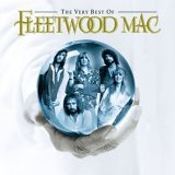 Fleetwood Mac:The very best of Fleetwood Mac