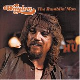 Waylon Jennings:The Ramblin' Man