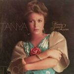 Tanya Tucker:Here's Some Love