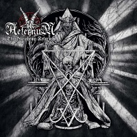 In Aeternum: The Blasphemy Returns