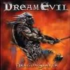 Dream evil:dragonslayer