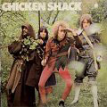 Chicken Shack:100 ton chicken