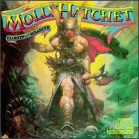 molly hatchet:Flirtin' with disaster