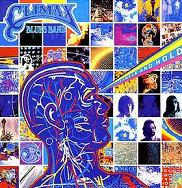 Climax Blues Band:Sample and hold