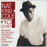 Nat King Cole: Nat King Cole