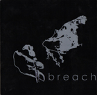 Breach:Last rites