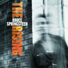 Bruce Springsteen:The Rising