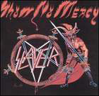 Slayer:Show no mercy