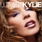 Kylie Minogue:Ultimate Kylie