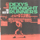 dexys midnight runners:Let's make this precious - The best of