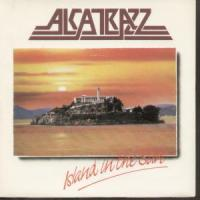 alcatrazz:Island In The Sun