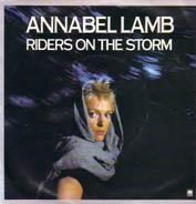 Annabel Lamb:Riders on the storm