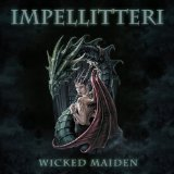 Impellitteri:Wicked Maiden