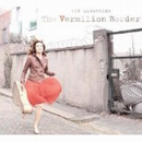 cd: Viv Albertine: The Vermilion Border
