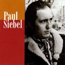 Paul Siebel: Paul Siebel