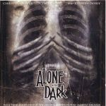 VA:Alone In The Dark