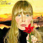 Joni Mitchell:Clouds