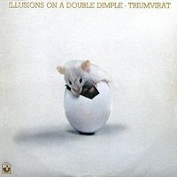 Triumvirat:Illusions on a Double Dimple