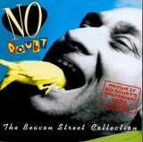 No Doubt:The Beacon Street Collection