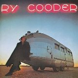 Ry Cooder:Ry Cooder