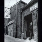 Eva Cassidy:Live at Blues Alley