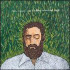 Iron & Wine:Our Endless Numbered Days