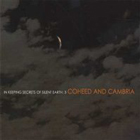 Coheed and Cambria:In Keeping Secrets Of Silent Earth: 3