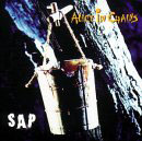 Alice In Chains:Sap