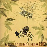 Melvins:Mangled demos from 1983