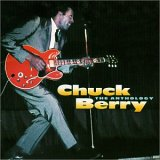 Chuck Berry:The Anthology