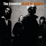 2cd: Alice In Chains: The Essential Alice In Chains