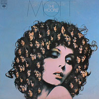 Mott the Hoople: The Hoople